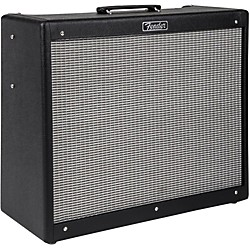 Fender Hot Rod DeVille 212 III 60W 2x12 Tube Guitar Combo Amp (2230000000)