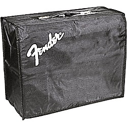 Fender Hot Rod Deluxe Amplifier Cover (005-0696-000)