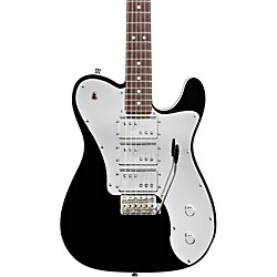 Fender J5 Triple Deluxe Telecaster Electric Guitar (0130050306)