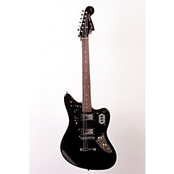 Fender Jaguar HH Electric Guitar (USED005018 0259200306)