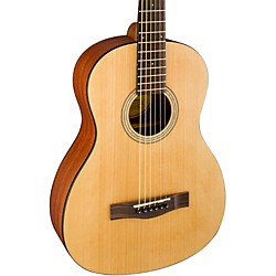 Fender MA-1 3/4 Size Steel String Guitar (0963001021)