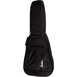 Fender Metro Semi-Hollow Guitar Gig Bag (0991612206)
