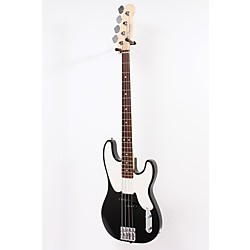 Fender Mike Dirnt Precision Bass (USED005002 0138400306)