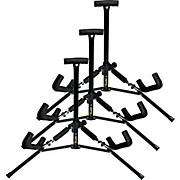 Fender Fender Mini Acoustic Guitar Stand  3-Pack