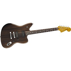 Fender Modern Player Jaguar Electric Guitar (USED004001 0241300539)
