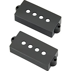Fender Original '57 / '62 P Bass Pickup Cover (099-2037-000)