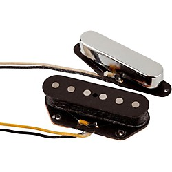 Fender Original Telecaster Pickup (099-2119-000)