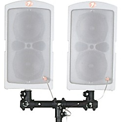 Fender Passport Dual Speaker Mount (0699007000)
