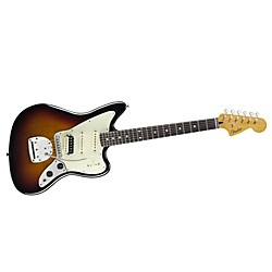 Fender Pawn Shop Jaguarillo Electric Guitar (0143300300)