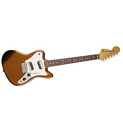 Fender Pawn Shop Super-Sonic Electric Guitar (0143800396)