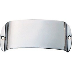 Fender Precision Bass Pickup Cover (001-0116-070)
