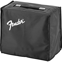Fender Pro Junior Amp Cover (005-4913-000)