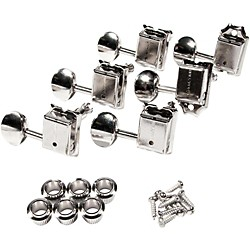 Fender Pure Vintage Guitar Tuning Machines (099-2074-000_144628)