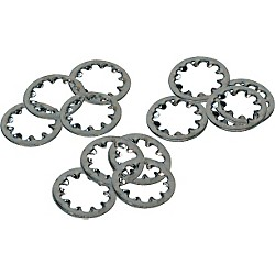 Fender Replacement Lock Washers (001-6436-049)