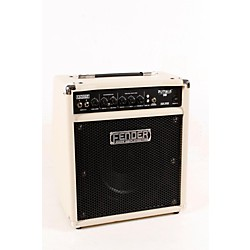 Fender Rumble 30 30W 1x10 Bass Combo Amp (USED005007 2315500420)