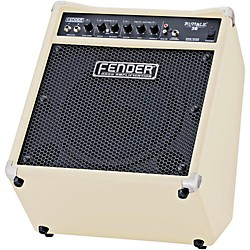 Fender Rumble 30 30W 1x10 Bass Combo Amp (USED004000 2315500420)
