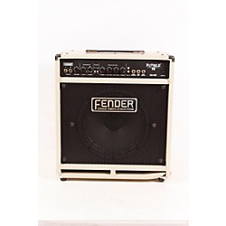 Fender Rumble 75 75W 1x12 Bass Combo Amp (USED006037 2315400420)