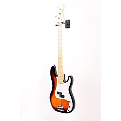 Fender Select Precision Bass Guitar (USED005007 0170306703)