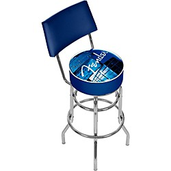 Fender Stacked 30in Barstool with Back (9188889506)