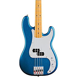 Fender Steve Harris P Bass (0252602350)