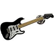 Fender Fender™ Stratocaster Pin - Black