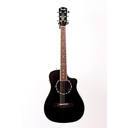 Fender T-Bucket 200CE Folk Acoustic-Electric Guitar (USED005008 0968080006)