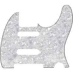 Fender Tele Pickguard For B Bender (004-8638-000)