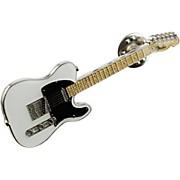 Fender Fender™ Telecaster Pin – White