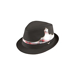 Fender The Duke Fedora (03189BKS)
