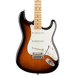 Fender Vintage Hot Rod '50s Stratocaster Electric Guitar (0112302803)