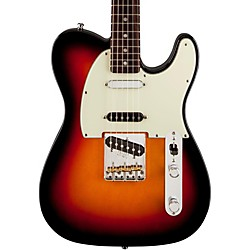 Fender Vintage Hot Rod '60s Telecaster Electric Guitar (0112600800)