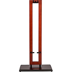 Fender Wood Hanging Guitar Stand (0991823000)