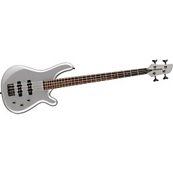 Fernandes Gravity 4 X Bass Guitar (G4X08PTR)