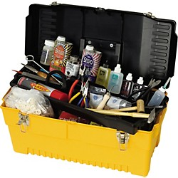 Ferree's Tools Deluxe Repair Kit Q29 (Q29)