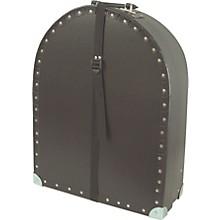 """Nomad Fiber Case for Snare Kit 14"""""""