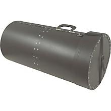 Nomad Fiber Conga Case