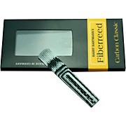 Harry Hartmann Fiberreed Carbon Clarinet Reed