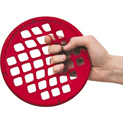 Finger Fitness Power Web Jr. Hand Exerciser (PWJM)