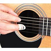 Alaska Pik Finger Guitar Pick