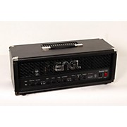 Engl Fireball 100 100W Tube Guitar Amp Head