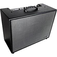 Line 6 Firehawk 1500 Stereo Guitar Combo Amp