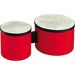First Note Bongos (FN370R)