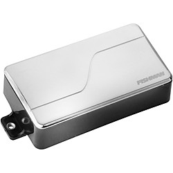 Fishman Fluence Modern Humbucker Alnico Guitar Pickup (PRF-MHB-AN1)