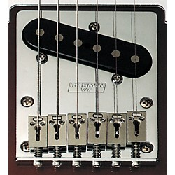 Fishman VT Powerbridge (PRO-TEL-101)