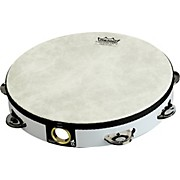 Remo Fixed Head Tambourines