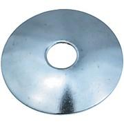 Gibraltar Flat Metal Washer
