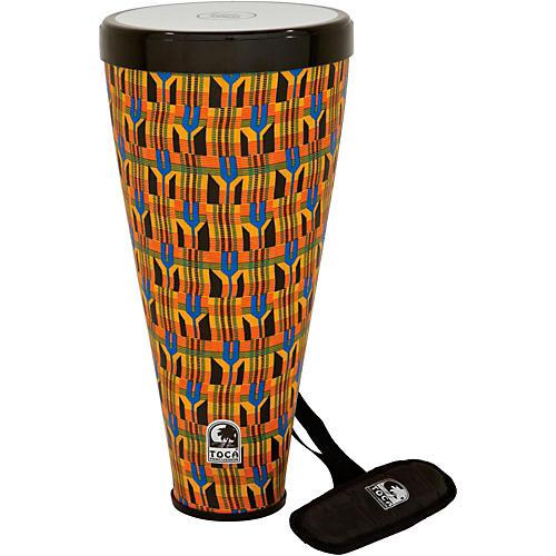 Toca Flex Drum with Strap-thumbnail