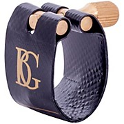 BG Flex Series Ligature