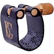 BG Flex Series Tenor Saxophone Ligature For Metal Mouthpieces