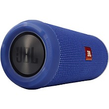 JBL Flip3 Splashproof Bluetooth Wireless Speaker